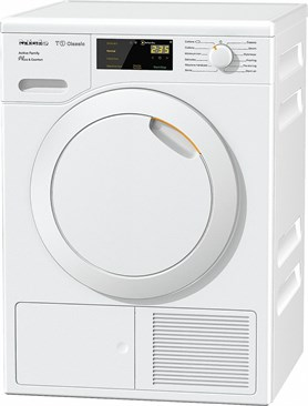 Miele TDD220WP Active Family Kurutma Makinesi