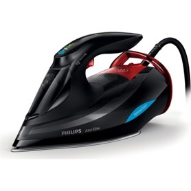 PHİLİPS GC5037 3000W AZUR ELİTE STEAM IRON BUHARLI ÜTÜ